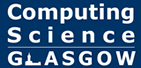 department of computing science